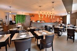restaurant_la_légine_australe_à_brignais,_rénovation_de_tiffany_fayolle,_aménagement_de_restaurant_p