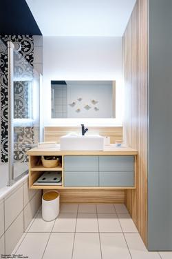 salle de bains tiffany fayolle avec carr