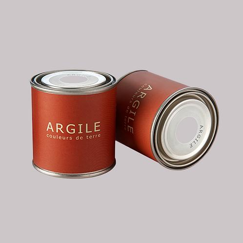 "Peinture ARGILE ""Serpolet"""