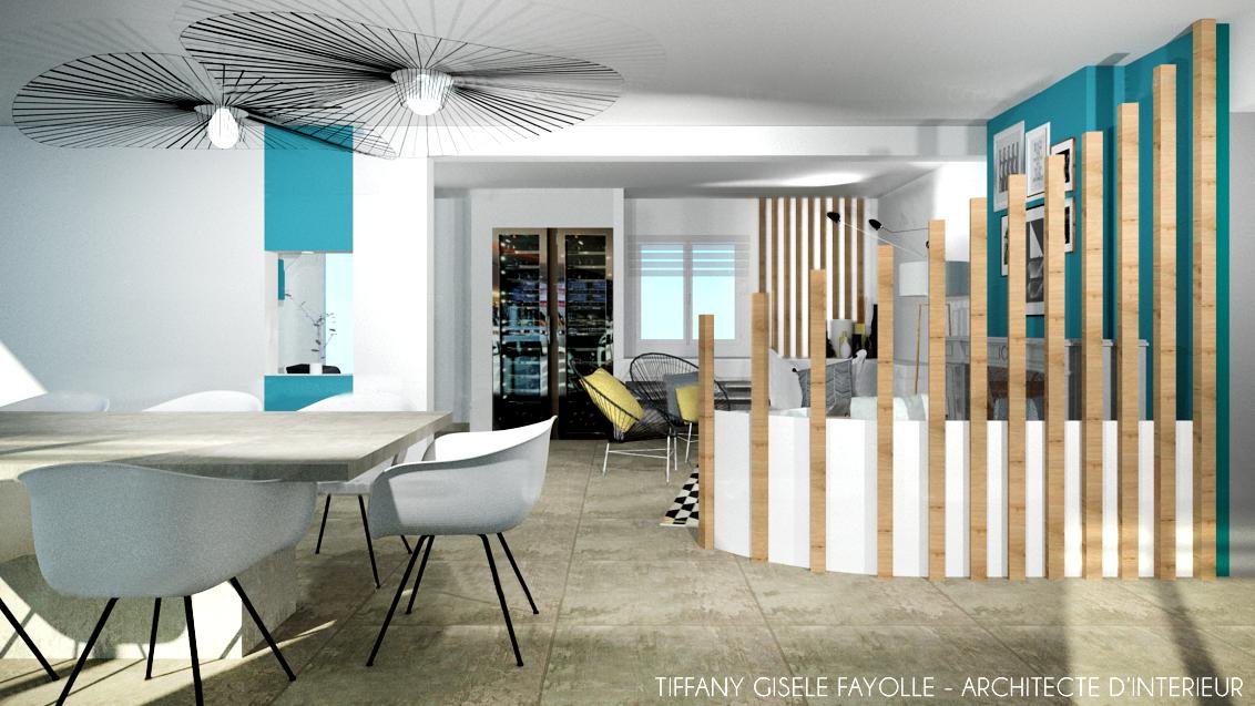 tiffany-fayolle-architecte-intérieur-décoration-décorateur-tarif-conseils-lyon