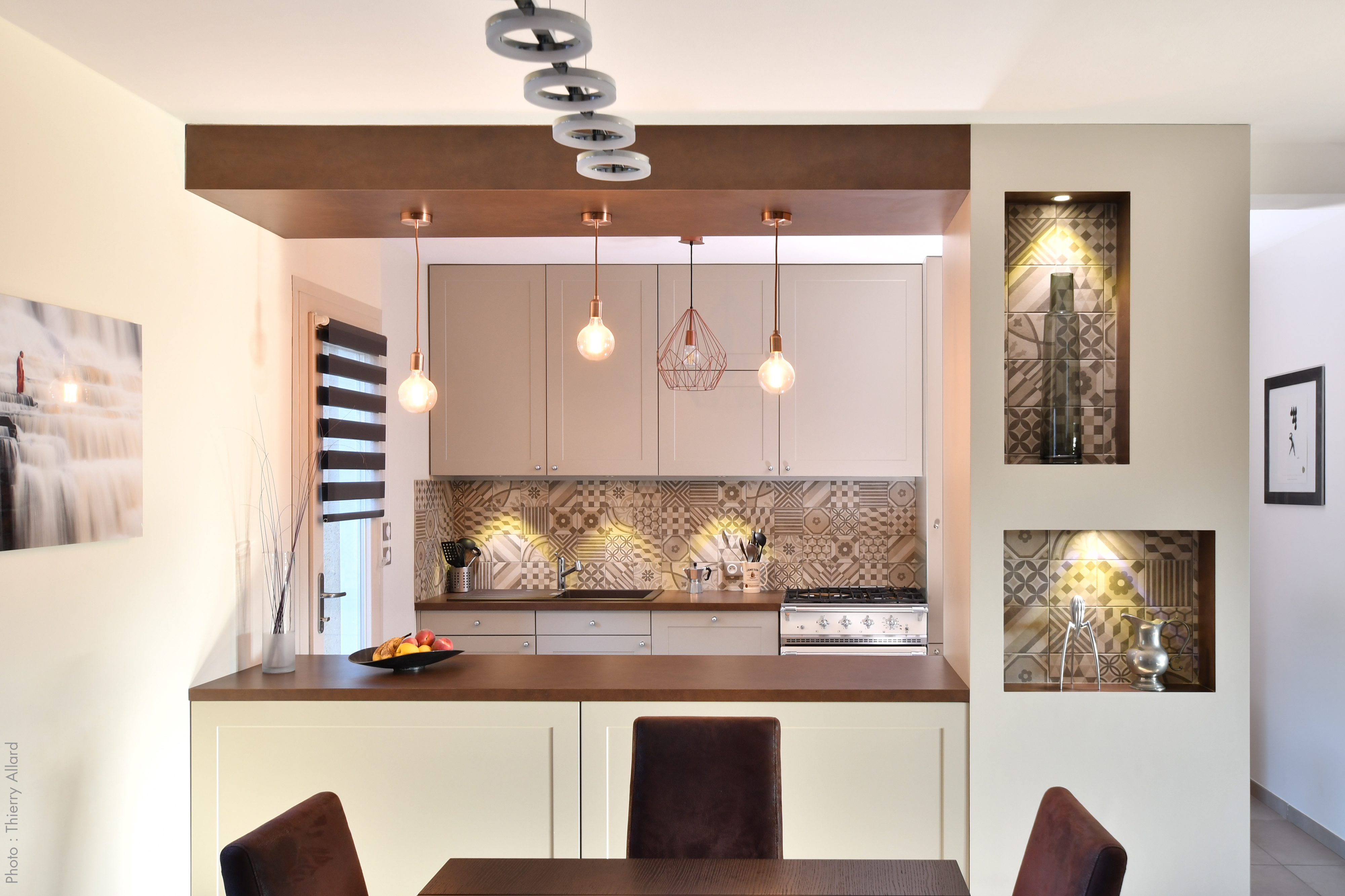 Aménagement_de_cuisine_et_décoration_par_tiffany_fayolle_architecte_d'intérieur_à_Lyon_et_décorateur
