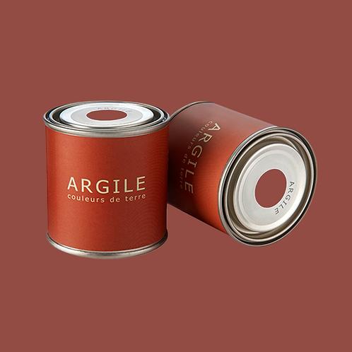 """Peinture ARGILE """"Sinople"""""""