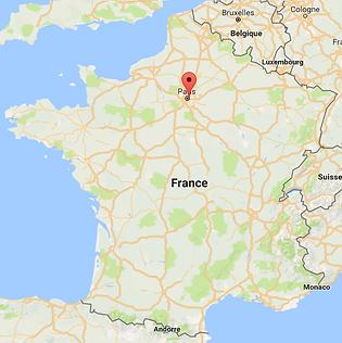 Trouver un décorateur à Paris tel que Tiffany Fayolle Architecte d'intérieur c'est la garantie d'obtenir des idées pour votre aménagement d'intérieur à un tarif précis dans un délai donné.