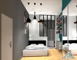 rénovation_totale_appartement_en_plateau_à_Lyon_tarifs_et_renseignements_architecte_intérieur_décora