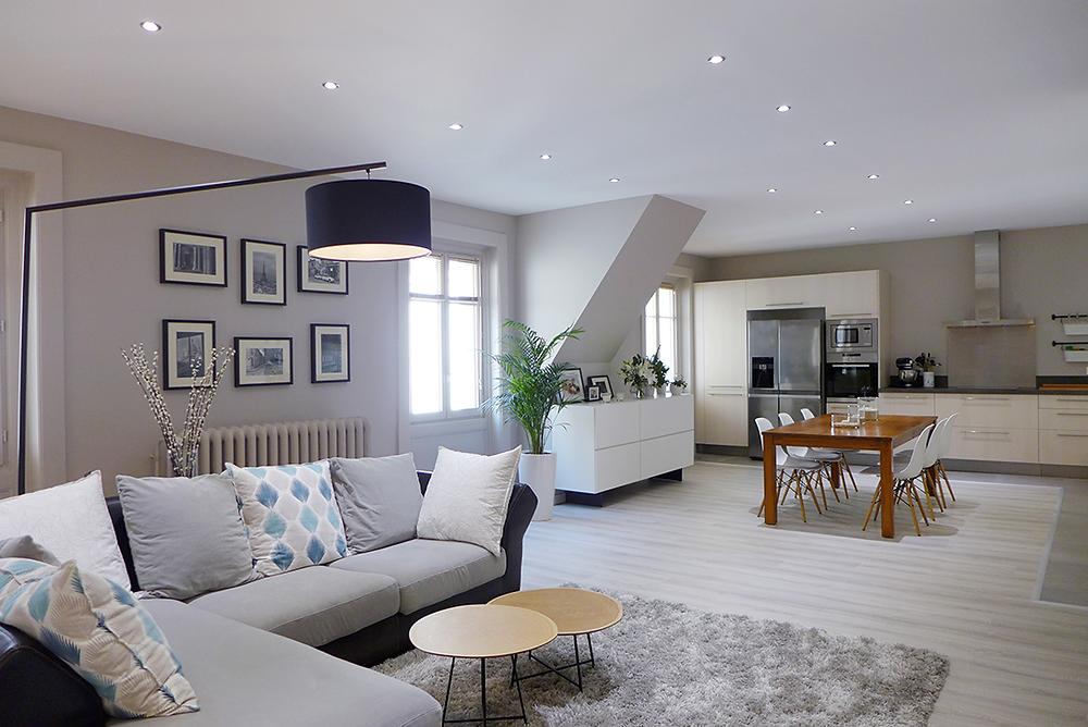 Architecte-Interieur-Decorateur-Amenager-un-Salon