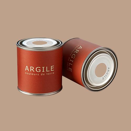 "Peinture ARGILE ""Ombre"""