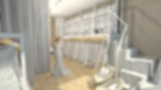boutique de robes de mariées à lyon par