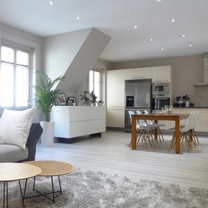 Architecte-Intérieur-Montreal-Decorateur