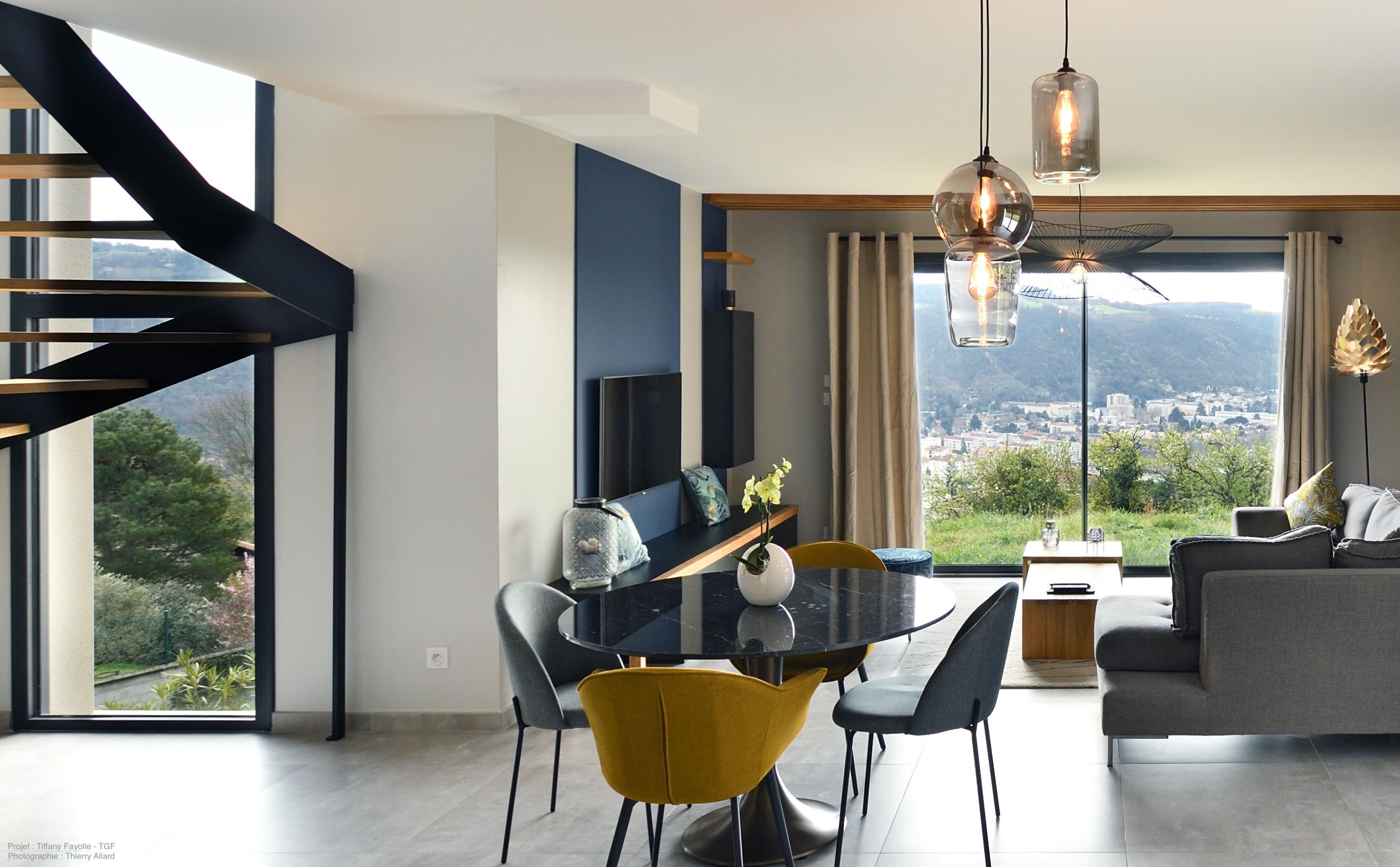 decoration_d'interieur_par_agence_TGF_à