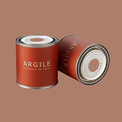 "Peinture ARGILE ""Terre de Sardaigne"""