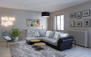 Aménager-un-Salon-Architecte-Intérieur-Decorateur