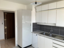 cuisine aménagement de cuisine entrée av