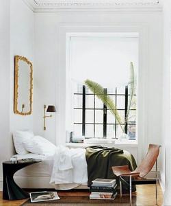 inspiration deco verdure inspi deco idee amenagement decoration decor interieur interior