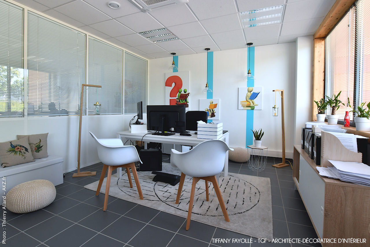 amenagement-bureau-lyon-tiffany-fayolle-tgf-decoration-architecte-interieur-tarif-idee-amenagement