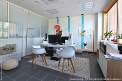 amenagement-bureau-lyon-tiffany-fayolle-tgf-decoration-architecte-interieur-tarif-idee-amenagement