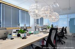 agencement-bureau-tiffany-fayolle-amenager-architecte-interieur-decorateur-start-up-tgf-lyon
