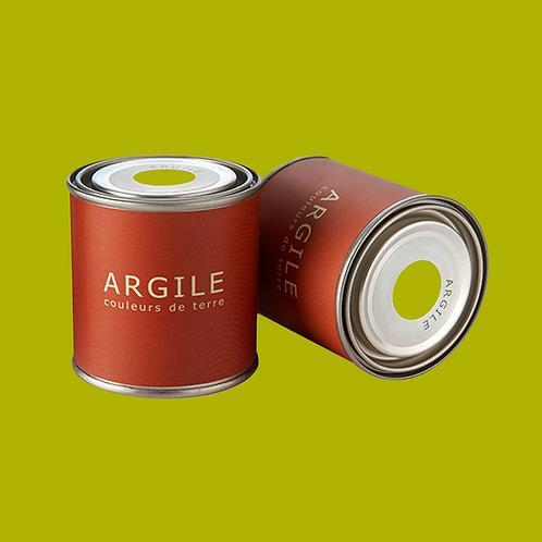 """Peinture ARGILE """"Houblon Doré"""""""