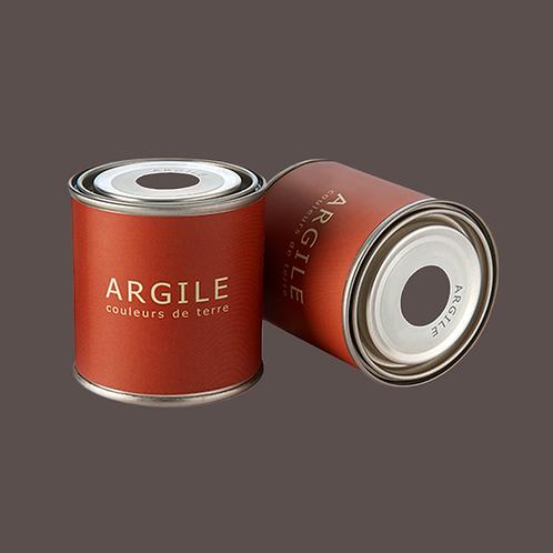"""Peinture ARGILE """"Noir Antique"""""""