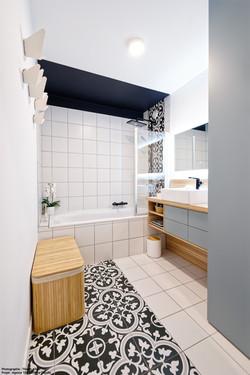 salle de bain tiffany fayolle a lyon 6