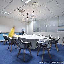 Tiffany Fayolle Architecte d'intérieur et décoratrice à Lyon Tarifs et prestations sur le site internet