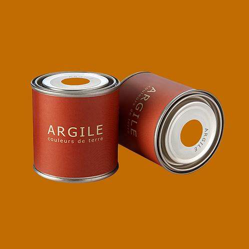 """Peinture ARGILE """"Lichen Oxydé"""""""