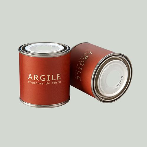 """Peinture ARGILE """"Terre de Bohème"""""""