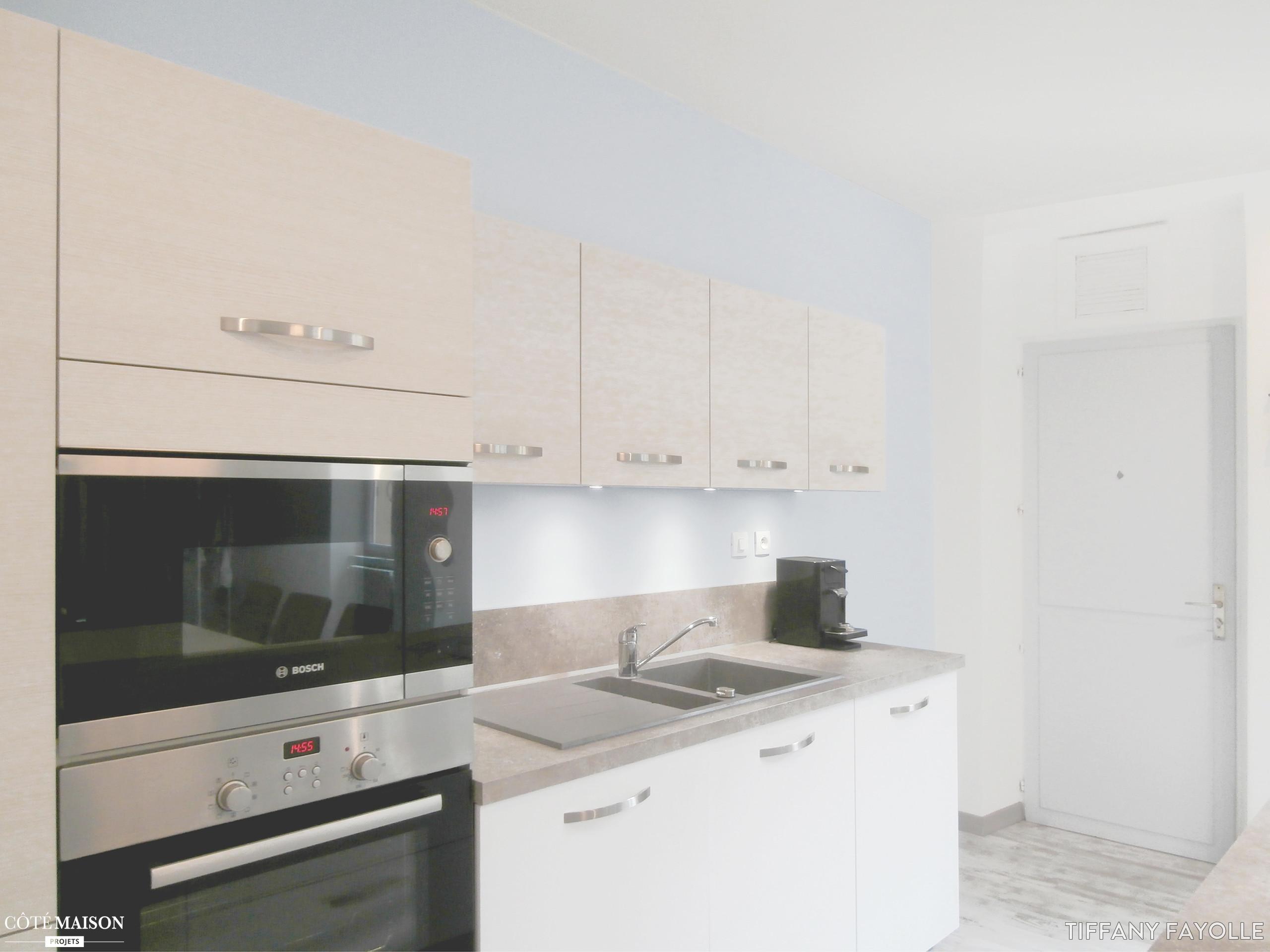 idee-deco-architecte-interieur-decorateur-lyon-tarifs