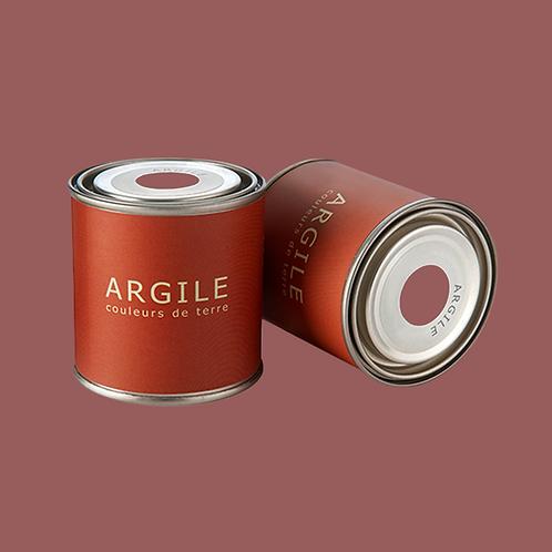 """Peinture ARGILE """"Grès des Vosges"""""""