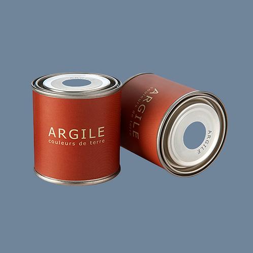 """Peinture ARGILE """"Turquin"""""""