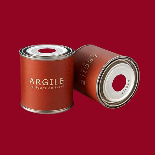 "Peinture ARGILE ""Bruyère"""