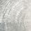 Thumbnail: Tapis EDITO Cosmos