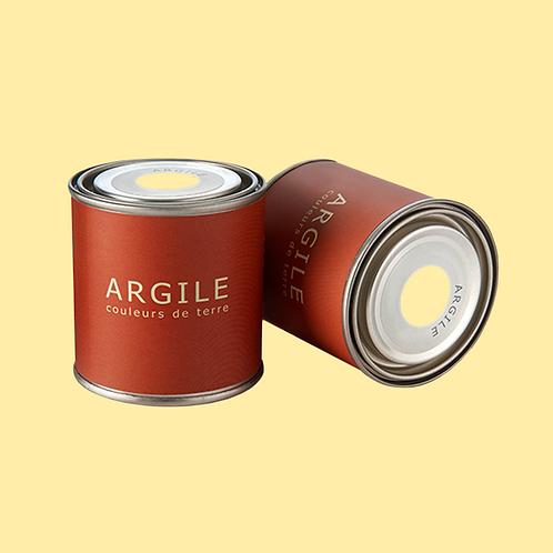 """Peinture ARGILE """"Sable Doré"""""""