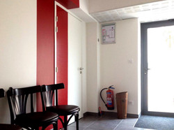 architecte_intérieur_decorateur_tarif_lyon_cabinet_medical_tiffany_fayolle