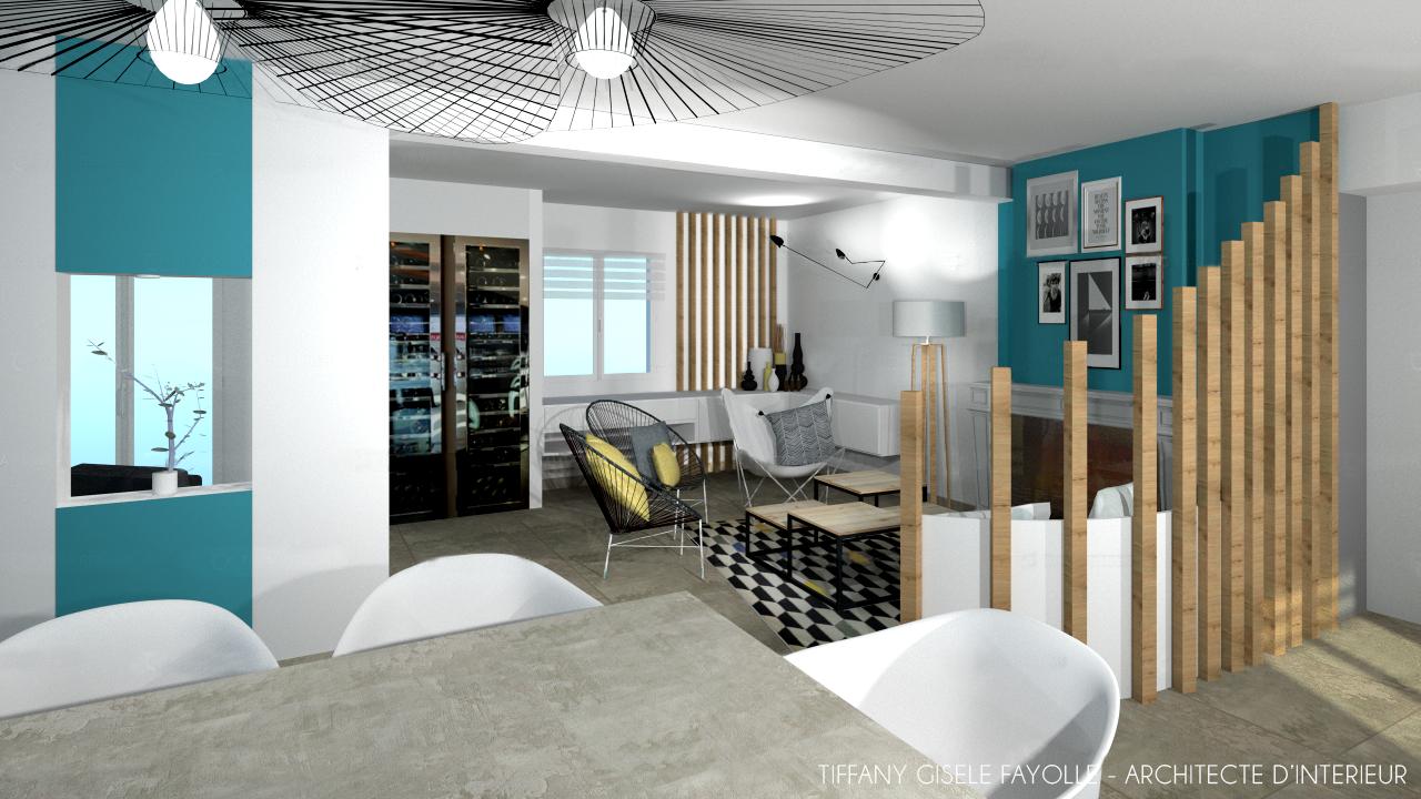 architecte-intérieur-decorateur-tiffany-fayolle-tgf-lyon-tarif-salon-chaleureux