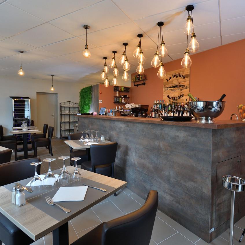 Rénovationd_e_restaurant_par_l'architecte_d'intérieur_Tiffany_Fayolle,_la_légine_australe_à_Brignais