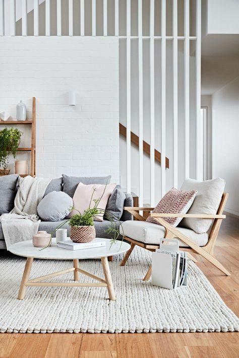 inspiration_déco_tasseaux_scandinave_contemporain_cocooning_chaleureux_salon_