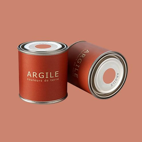 "Peinture ARGILE ""Terre du Vaucluse"""