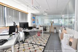 amenagement-bureaux-agencement-lyon-tiffany-fayolle-architecte-interieur-decorateur-tarif
