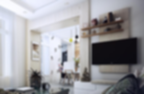 agencement d'une maison à paris par tiffany fayolle architecte d'intérieur et décorateur à lyon tarifs et prestations sur le site