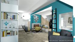 tarif-architecte-intérieur-décorateur-lyon-ambiance-idée-tiffany-fayolle