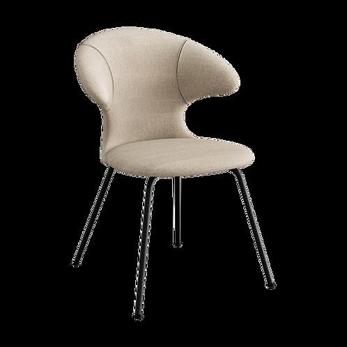Chaise en Tissus