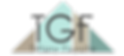 Agence d'architecture d'intérieur et de décoration TGF par tiffany fayolle à Lyon Tarifs et Prestations sur le site