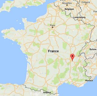 Trouver un architecte d'intérieur décorateur à Lyon