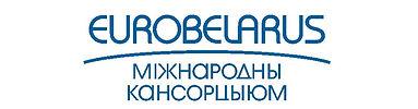 EB_logo.jpg