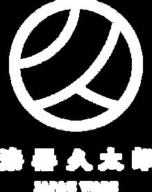 新ロゴPNG 白.png