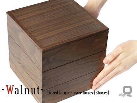 「やすとものどこいこ!?」にて当店のお重箱をご紹介いただきました!