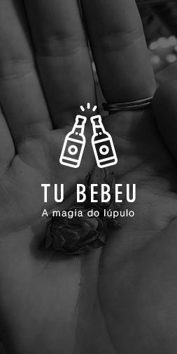 bebeu_mouse.png