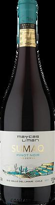 vinho.png
