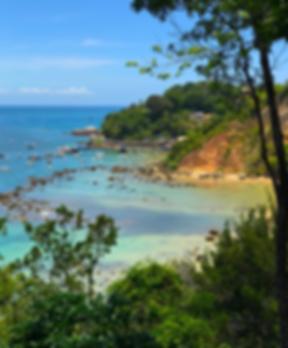 Tu Viajou: Surf trip na Nicarágua