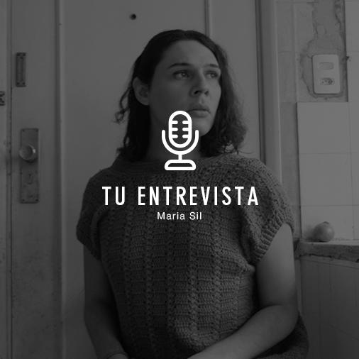 entrevista_mouse.png